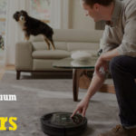Best Roomba For Pet Hair – Compare Top Roomba Vacuum Models in 2017