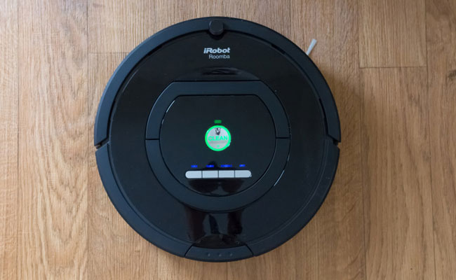 roomba-770-review