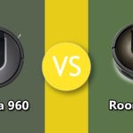 iRobot Roomba 960 vs 980 – In Search for the Greatest Robotic Vacuum