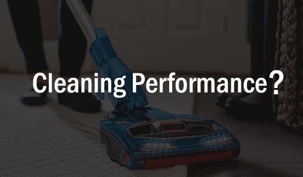 cleaning-performance