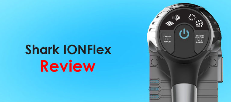 Shark-ionflex-vs-ionflex-2x