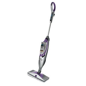 Shark Steam and Spray Professional mop